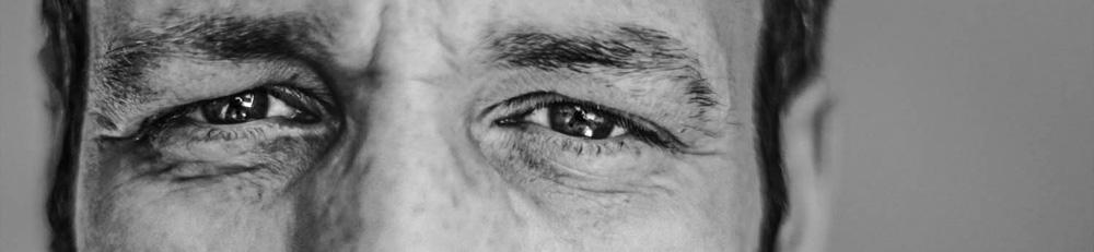 picshots | thomas frohnert - schau mir in die Augen