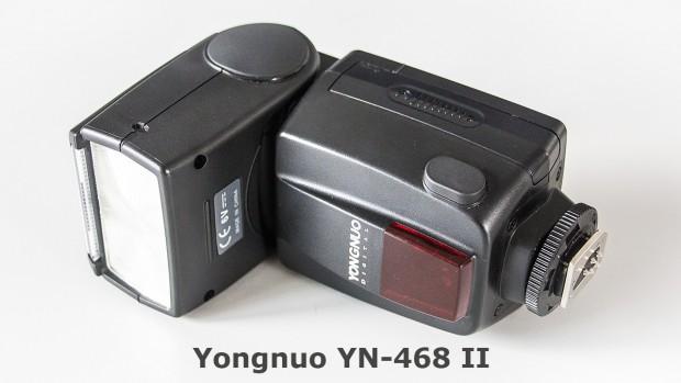 Yongnuo-YN-468-II_Titelbild