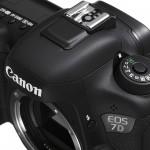 Design Cut EOS 7D Mark II 1 W Special-7