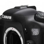 Design Cut EOS 7D Mark II 2 W Special-8