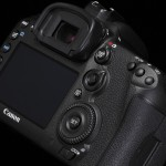 Design Cut EOS 7D Mark II 5 B Special-10