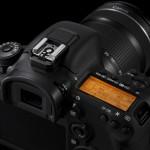 Design Cut EOS 7D Mark II 6 Special-11